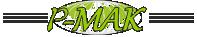 pmak-nakliyat-logo